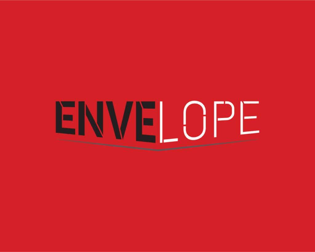 Logo firmy kurierskiej