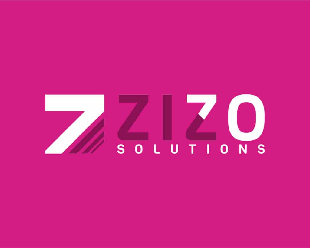 Logo firmy programistycznej