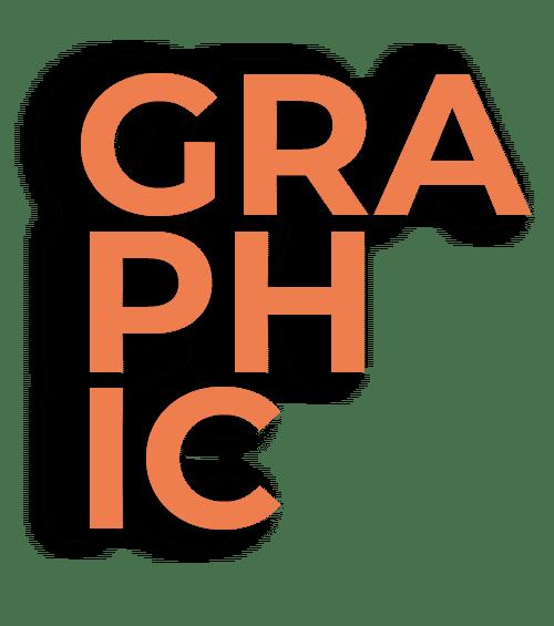 Grafika Komputerowa wrocław